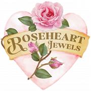 Roseheart Jewels
